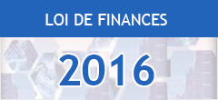 loi--finances-2016
