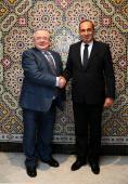 Le Maroc, un partenaire exemplaire pour l'Irlande (responsable irlandais)