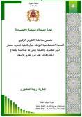 ملخص المناقشة العامة للتقرير التركيبي للمهمة الاستطلاعية حول أسعار المحروقات.
