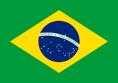 رئيس مجلس النواب يثمن موقف مجلس النواب البرازيلي الداعم لمبادرة الحكم الذاتي التي اقترحها المغرب كحل للمشكل المفتعل حول الصحراء المغربية