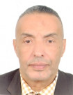 المرابط السوسي أحمد