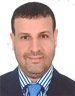 عبد الصمد حيكر