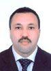 حميد ابراهيمي