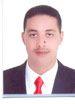 عبد الحق الناجي