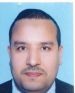 أحمد أدراق