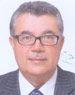 احمد التهامي