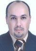 عبد اللطيف بروحو