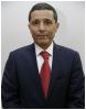 محمد زكراني